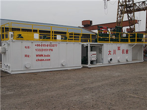 Mud Storage Tanks Designed For Our Customer